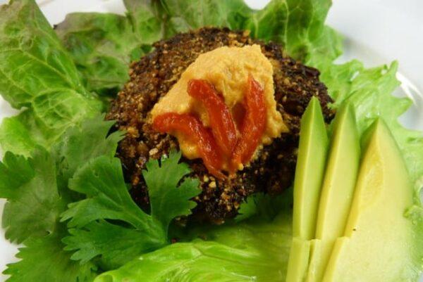 blackbean burger Final pic FB