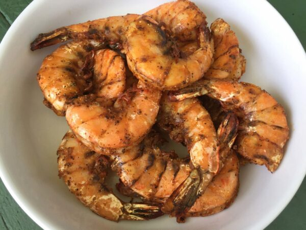 cajon-grilled-shrimp