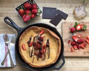 gluten-free-dutch-baby-recipe